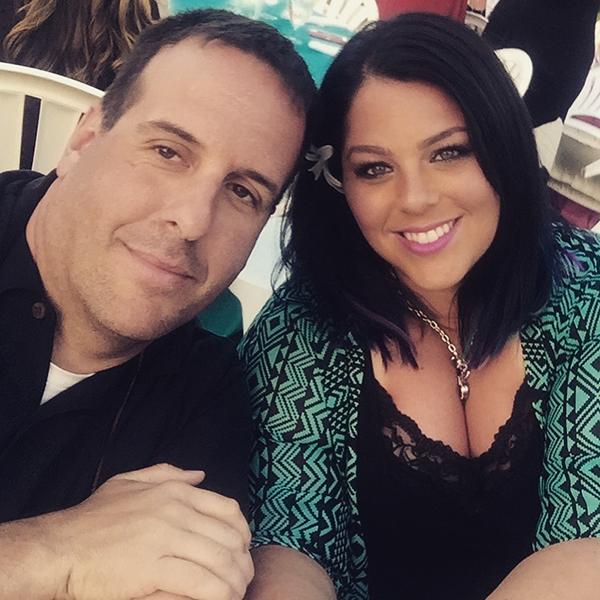 David & Dana Curtin - Bone Marrow Donation